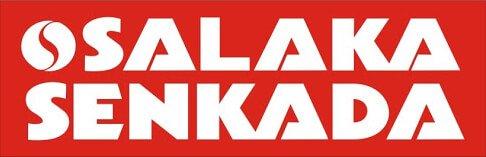 Salaka